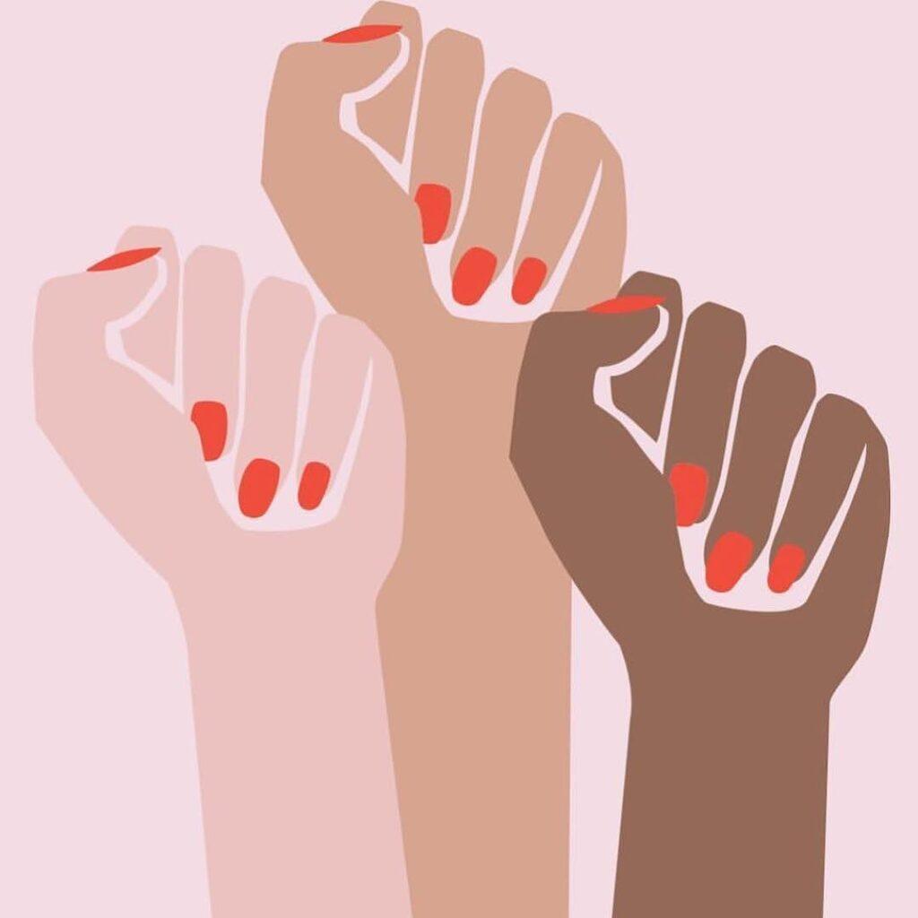 Racial & Social Equity Matter