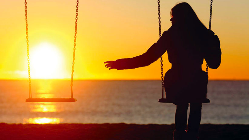 Working Through Grief & Loss – Some Do's & Don'ts When Supporting a Friend
